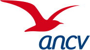 Nouveau mode de paiement: Chèques Vacances ANCV