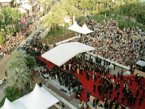 Festival international film cannes gite callas 1 w800