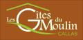 Les Gîtes du Moulin de Callas-Var-83